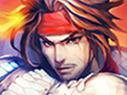 大天使之剑游戏